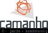 Camanho & Consultores